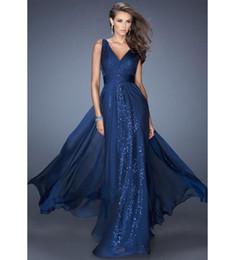 8ee9fa635e5 2018 Fashion Summer Hugely popular summer one-piece Maxi dresses Europe and  the United States women irregular belt collar pocket long skirts