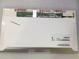 "$enCountryForm.capitalKeyWord NZ - 15.6"" Laptop LCD Screen For HP PAVILION DV6 G56 G6 G60 G60T G62 G62T LED Display Panel WXGA HD"