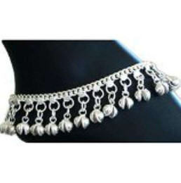 $enCountryForm.capitalKeyWord UK - C:\Users\Administrator\Desktop\Picture\2018-06-12 15_16_12-XIUFEN Indian Belly Dance Anklet women anklet chain with Jingling Foot Chain Ank.
