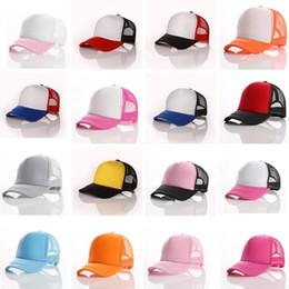 Custom Mesh Trucker Hats Online Shopping | Custom Mesh Trucker Hats