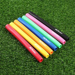 Putter Grips Nz Buy New Putter Grips Online From Best Sellers