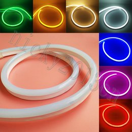Neon Sign Lights Strips Online Shopping | Neon Sign Lights Strips