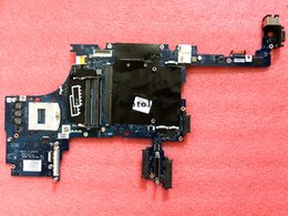 G2 motherboard online shopping - 784213 for HP Zbook G2 ZBK17 motherboard LA B391P Rev test ok