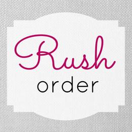 Toptan satış Acele Sipariş İçin Ekstra Ücret Linki, 10-12 gün içinde alabilirsiniz