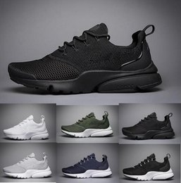 sale huge surprise enjoy cheap online Men Fly dualtone racer 7 premium Women Running Shoes Newest Black Zoom Racer 7 Sneaker Trainers Eur 40-44 in China sale online best seller cheap price 0U4tsupz