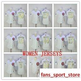 online store e4060 e8fc4 Anthony Rizzo Jersey Women NZ | Buy New Anthony Rizzo Jersey ...