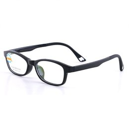 China 5688 Child Glasses Frame for Boys and Girls Kids Eyeglasses Frame Flexible Quality Eyewear for Protection and Vision Correction cheap eyeglass frames for kids suppliers
