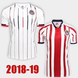 low priced ab076 bc10d Jersey Chivas Pink Online Shopping | Jersey Chivas Pink for Sale