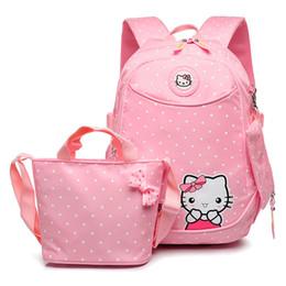 Laptop Taschen Kinder Online Großhandel Vertriebspartner Laptop