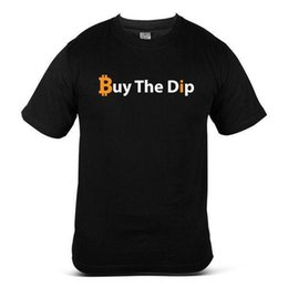 currency coins UK - Bitcoin investment mining Currency Hodl Investment Coin Money Mens Tee T-Shirt