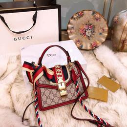 AAAAA 2018 Luxury famous brand navy handbags designer shopping shoulder  bags backpack handbag lady backpack girl Women purse wallet 08160945 4d432d04e2fc5