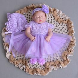 Shop Violet Ball Dress Uk Violet Ball Dress Free Delivery To Uk
