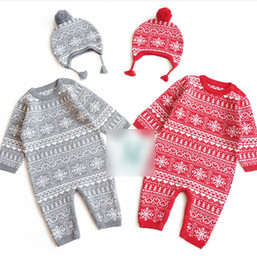 03fc7ebad Knit Jumpsuit Baby Online Shopping