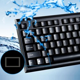 Shop Pc Keyboard Types UK | Pc Keyboard Types free delivery