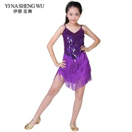 fba7c7d6256d Latin Performance Dresses Online Shopping