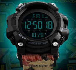 Time Timer Watch Australia | New Featured Time Timer Watch at Best