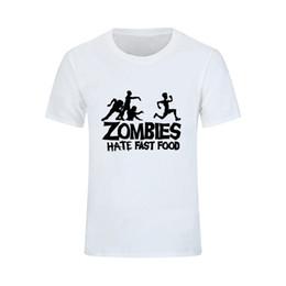 bb23cd93 Flatbush 2018 New Fashion Zombies Printed T Shirts Men Plus Size 7xl  Colorful Zombies Crossfit Bts Skateboard Baseball Jersey 3d