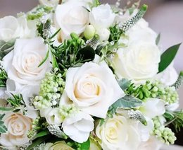 Shop rare white flowers uk rare white flowers free delivery to uk 1000pcs a set china rare white rose flower seed prodgf proqgf hidgf whydgf kaolal weibog kfsee ngryise dwarfgiantfarm mightylinksfo