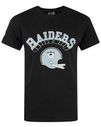 $enCountryForm.capitalKeyWord UK - New Era Tops Summer Tops Summer Cool Funny T-Shirt Vintage Helmet Men's T-Shirt Cute Tatoo Lover T-Shirt