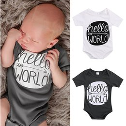 51053702adad Baby Rompers Print Canada