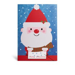 $enCountryForm.capitalKeyWord UK - 5 Pieces Recorded Greeting Cards Creative DIY Folding Music Reeting Card Christmas Electronic Small Card Creative thank you