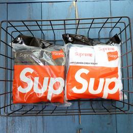Towel socks online shopping - Mens Brand Happy Basketball Sock Socks For Men Ventilation Perspiration Deodorization Anti Friction Towel Socks Sports Thickening