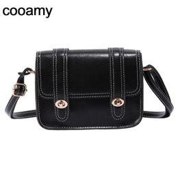 $enCountryForm.capitalKeyWord NZ - Fashion Luxury handbags women shoulder bags PU leather designer summer messenger bag envelope crossbody bag evening Day Clutches