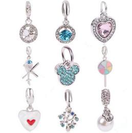 c7d8c16de910b Pandora Charm Beads Stone Online Shopping | Pandora Charm Beads ...