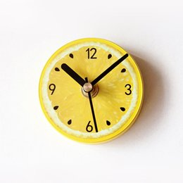 shop wall clock kitchen uk wall clock kitchen free delivery to uk rh uk dhgate com