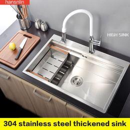 Bowl Kitchen Sink NZ | Buy New Bowl Kitchen Sink Online from Best ...