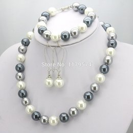Black Beads Gold Necklace Designs Online Shopping Black Beads Gold