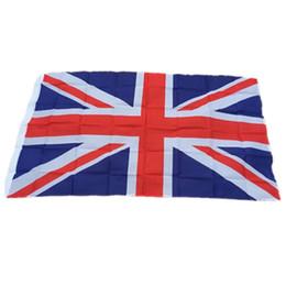 c82bc9db87 país Reino Unido Nacional Casa Decoração Union Jack Reino Unido Bandeira  Britânica Inglaterra País Bandeiras Bandeira