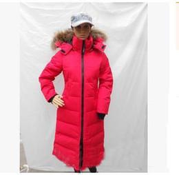 Canadian Goose Jacket Canada Best Selling Canadian Goose Jacket