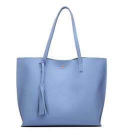 China 2019 Women Handbags Bags Women Fashion Bags Ladies Clutch Shopping Bag Shoulder Bags Purse Composite Bag suppliers