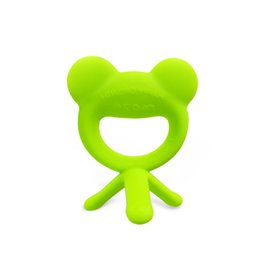 $enCountryForm.capitalKeyWord UK - Creative and Lovely Silicone Gutta Percha, Baby Toys, Silicone Rubber Rods, Single Package.