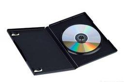 Фабрика подгоняет сразу диск версии США Великобритании ДВД пустой опубликовывает регион 1 2 показателя пустых дисков