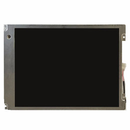 China 8.4 inch for G084SN03 V.1 G084SN03 V1 industrial lcd screen display panel module Free shipping cheap industrial display inches suppliers