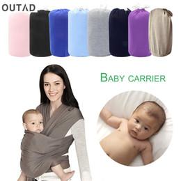 Elastic Wrap Baby Carrier Australia New Featured Elastic Wrap Baby