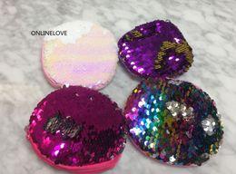 $enCountryForm.capitalKeyWord Australia - multi-colors , 1x random - mini 10cm bright color women's hand Coin bag , kid's coin bag bolsa de moeda pouch purse