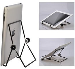 12.2 tablet 2018 - Tablet Stand Holder for 9 - 12 Inch Tablet PC For Mini 2 3 4   Kindle Fire   Galaxy Chuwi Hi12 Vi10 HiBook stand cheap 1