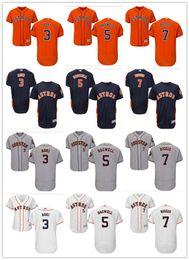 3e25a9d58 custom Men Women Youth Astros Jersey  11 Evan Gattis 15 Jason Castro 15  Carlos Beltran 16 Brian McCann Red white Kids Baseball Jerseys