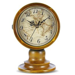 world clock map nz buy new world clock map online from best sellers dhgate new zealand