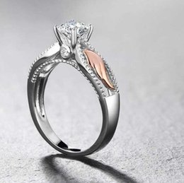 1d1fe615d8d97 Vintage Rings Angel Online Shopping | Vintage Rings Angel for Sale