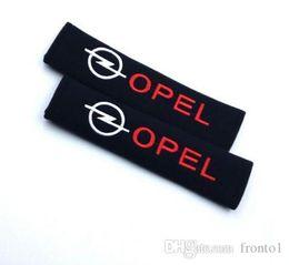 $enCountryForm.capitalKeyWord Australia - Cotton Car-Styling Case For Opel Astra H G J Insignia Mokka Zafira Corsa Vectra C D Antara Accessories Car Styling