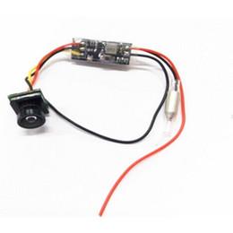 $enCountryForm.capitalKeyWord Australia - Remote Control Toys Parts Accs Q25 MINI V2 VTX+CAMERA 25mw 16ch Transmitter 800tvl coms Camera for 90GT Super Mini FPV Drone F19938