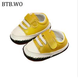 0633e9408 Shop Shoes For Babies UK
