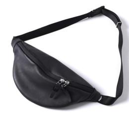 Wholesale 2020 newest stlye Bumbag Cross Body Shoulder Bag Autn Material Waist Bags Bumbag M43644 Cross Fanny Pack Bum Waist Bags