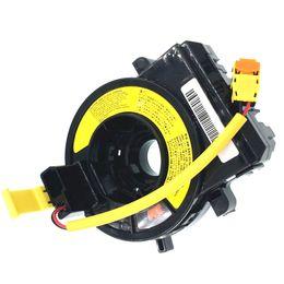 Wholesale 93490-2U000 Steering wheel combination coil For For Hyundai Verna 2011 KIA K2 934902U000