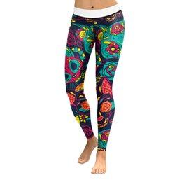 $enCountryForm.capitalKeyWord Canada - Elastic Female Sports Yoga Pants Women Skinny Fitness Leggings Outdoor Running Training Bodybuilding Trousers