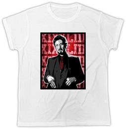 $enCountryForm.capitalKeyWord Australia - Al Pacino T-Shirt Carlito's Way Movie Celebrity Fan Ideal Gift T Shirt Men Summer Short Sleeves Casual Print